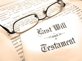 Estate Planning Lawyer Orange County